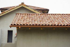 Dachówka Antyczna SanMarco, kolory Ticino, Roero, Adige,ok. Warszawy