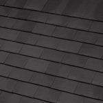 Dachówka Eminence Terreal kolor Dark Slate