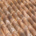 Dachówka portugalka FBM kolor Rinascimento