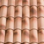 Dachówka mnich-mniszka SanMarco kolor Adige
