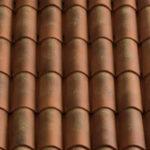 Dachówka mnich-mniszka SanMarco kolor Classico