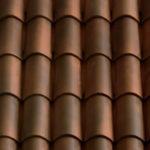 Dachówka mnich-mniszka SanMarco kolor Visconteo