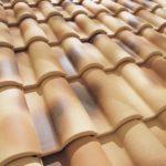 Dachówka Portugalka Tognana kolor Neodoric