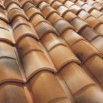 Dachówka Antyczna RoyalCoppo kolor Neoclassico