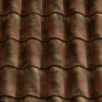 Dachówka Antyczna S10 SanMarco kolor Classico