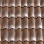 Dachówka portugalka SanMarco kolor Lario