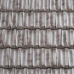 Dachówka SanMarcosan Marsylka kolor Grey
