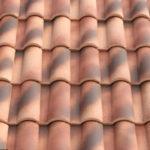 Dachówka portugalka SanMarco kolor Ducale