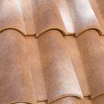 Dachówka Antyczna Tuscany Tognana kolor Medieval