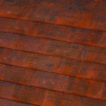 Dachówka małoformatowa Elysee Terreal kolor Flamed red